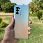 Why Choose the Oppo reno6 pro 5g Over the iPhone?